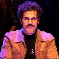 BWW Interview: Joel Perez Talks Swinging New Musical BOB & CAROL & TED & ALICE