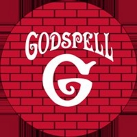 Musical Theatre of Anthem Presents GODSPELL Photo