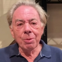 VIDEO: Andrew Lloyd Webber Reflects on How THE PHANTOM OF THE OPERA Got its Start