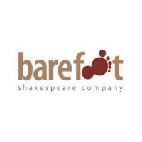 Barefoot Shakespeare Company Presents Virtual Performance of LADY CAPULET by Melissa Bell Photo