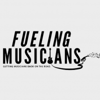 Joe Bonamassa Launches 'Fueling Musicians' COVID-19 Relief Program for Artists Photo