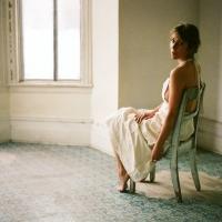 Martha Wainwright Shares New Track 'Hole In My Heart' Photo