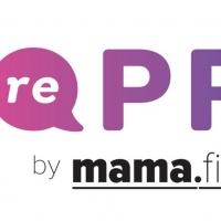 Inaugural 'rePRO Film Festival' Announces Film & Conversation Lineup For 2020 Virtual Photo