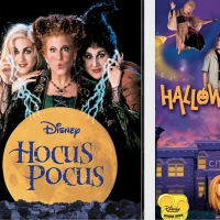 Where Can You Stream Your Favorite Halloween Movies in 2020? Photo