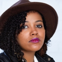 Drewcella Davis Named 2020-22 Apothetae & Lark Playwriting Fellow Photo