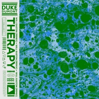 Will Easton Remixes Duke Dumont's 'Therapy'