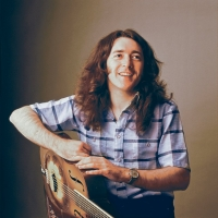 Celebrate Rory Gallagher's 25th Anniversary