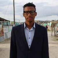 Isixhosa Radio Drama EKUGQIBELENI Depicts Daily Struggles Photo