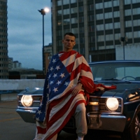 Listen to Big Ideas' 'The American Dream' EP Photo