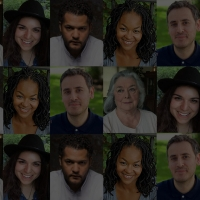 Two River Theater Announces Winter Education Series With Award Winning Artists Photo