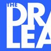 The Drama League Announces 'Anthem For The Future Of Theatre' Songwriting Contest