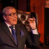 SAY GOODNIGHT GRACIE Returns to The Ivoryton Playhouse Next Week Photo