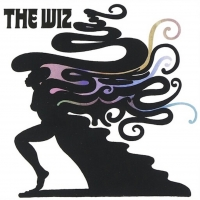 VIDEO: Learn All About THE WIZ on IT'S THE DAY OF THE SHOW Y'ALL- Live Now! Photo