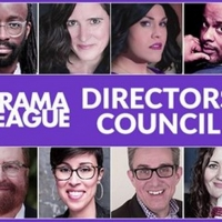 The Drama League Announces Formation of Directors Council Featuring Daniel Banks, Mel Photo