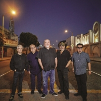 Los Lobos Will Perform At Indian Ranch Photo