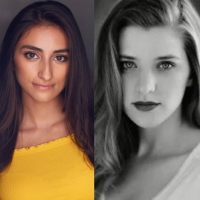 MEAN GIRLS Announces Full Cast For National Tour Photo