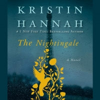 BWW Previews: Kristin Hannah's Best Selling Novel THE NIGHTINGALE Announces that Sisters Dakota and Elle Fanning Will Star in Movie Adaptation