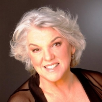 Tyne Daly, Julie Halston and More to Perform in JAMIE DEROY & FRIENDS Benefit Show at The Green Room 42