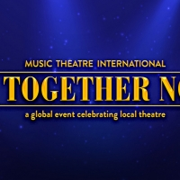 Union High School Performing Arts Company to Present ALL TOGETHER NOW!: A Global Even Photo