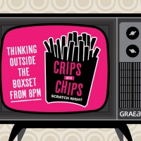 Graeae Announces Crips With Chips At Home Photo