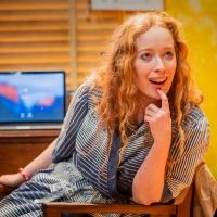 BWW Review: THE DOG WALKER, Jermyn Street Theatre Photo