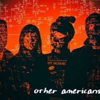 OTHER AMERICANS Announce Second Self-Titled EP Photo