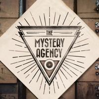 BWW Feature: Henry Lewis's THE MYSTERY AGENCY Launches On Kickstarter Photo