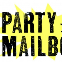 Voter Education Campaign 'Party at the Mailbox' Launches in Atlanta for Historic Push Photo