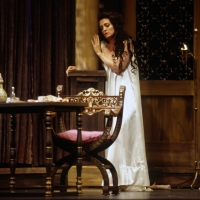 Charles Gounod's ROMEO & JULIET Opera is Coming to the Sarasota Opera House on Valentine's Weekend