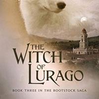 L.H. Leonard Releases New Epic Fantasy THE WITCH OF LURAGO Photo