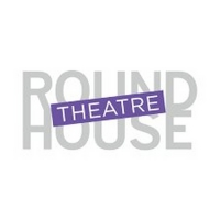 Round House Theatre Announces Full 2020-21 Season - QUIXOTE NUEVO, GOD OF CARNAGE, an Photo