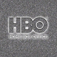HBO Max Gains Exclusive Streaming Rights to the Current 'Doctor Who' Series in New Deal with BBC Studios