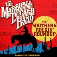The Marshall Tucker Band Announces 2020 Tour