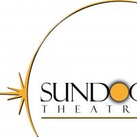 Sundog Theatre Announces 2019-2020 Season