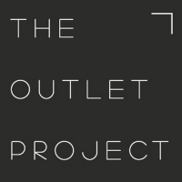 BWW Feature: THE OUTLET PROJECT at The Outlet Project Photo