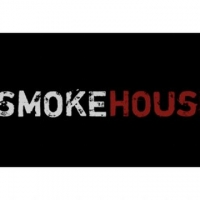 Smokehouse Pictures & Sports Illustrated Studios Announce Upcoming Docuseries on Expl Photo