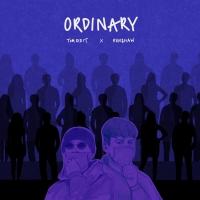 Tom Did It & HEN$HAW Kickstart 2021 With Motivational New Single 'Ordinary' Photo