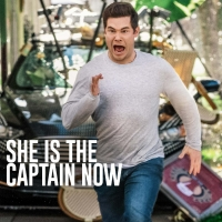 VIDEO: Watch New Trailer for JEXI Starring Adam Devine