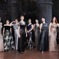Lorelei Ensemble Presents WONDROUS LOVE Photo
