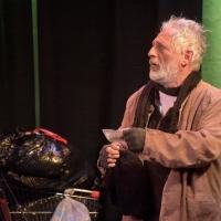 Actors' Theatre's 8 Tens @ 8 Short Play Festival Celebrates Silver Anniversary Photo