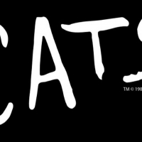 CATS Comes to The Fabulous Fox Theatre This April
