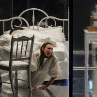 BWW Review: P R I S M at Los Angeles Opera Photo