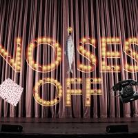 Northern Kentucky University's School of the Arts to Present NOISES OFF Photo