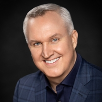 Cincinnati Opera Names Christopher Milligan as The Next Harry Fath General Director and CEO