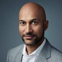 CBS Orders GAME ON!, Hosted by Keegan-Michael Key, From James Corden Photo