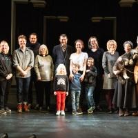 Pitlochry Festival Theatre Announces 2020 Season Photo