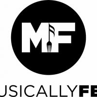 Musically Fed Partners With Lollapalooza Photo