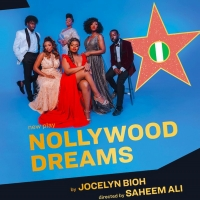 Last Chance to See NOLLYWOOD DREAMS! Special Offer