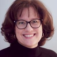Linda Stregger Joins Champlain Media as Chief Operating Officer Photo