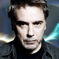 Electronic Music Pioneer Jean-Michel Jarre to Serve as SXSW Panelist